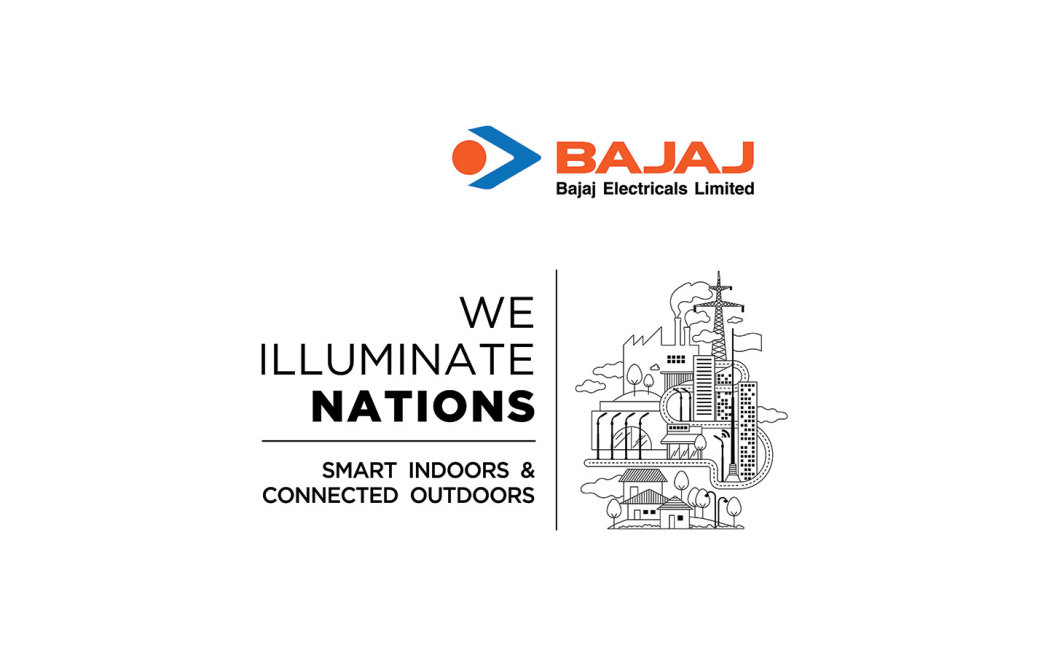 Bajaj Lighting